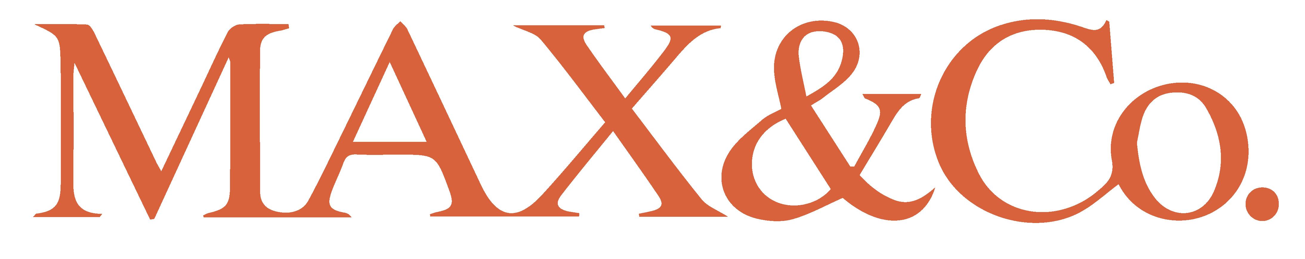 Customer Microlog Retail Max&Co