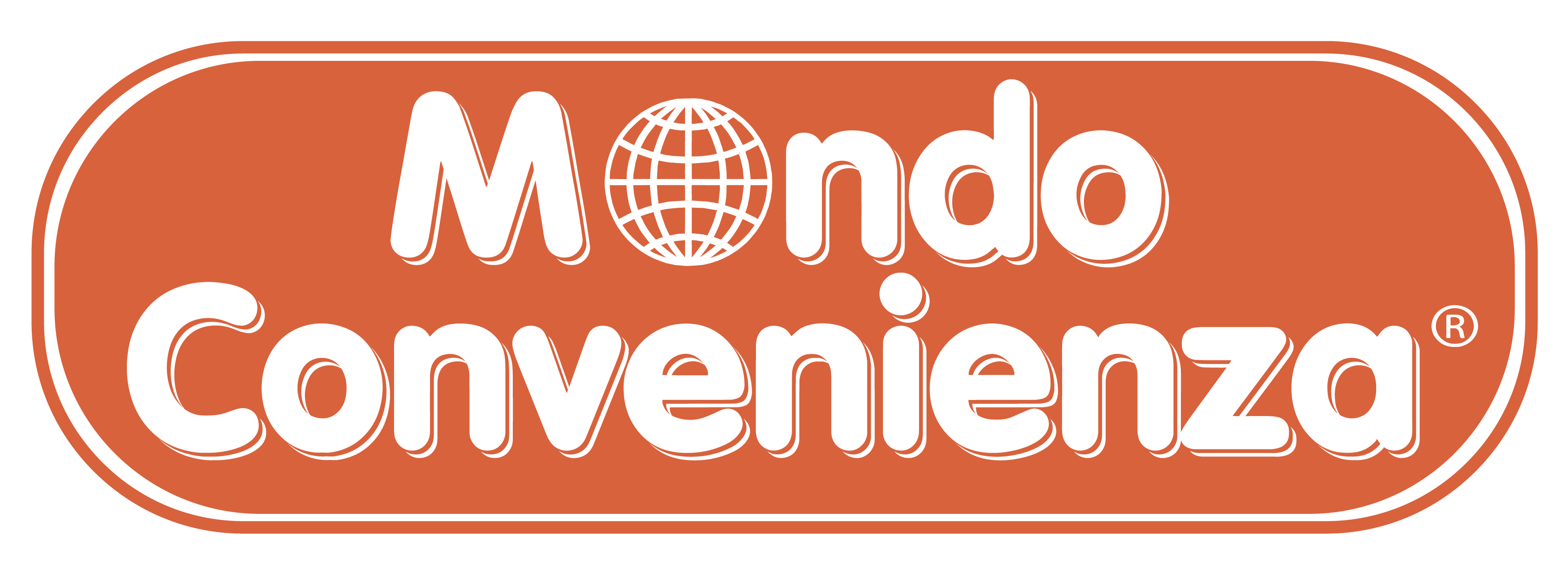 Customer Microlog Retail Mondo Convenienza
