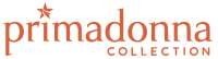 Customer Microlog Retail Primadonna
