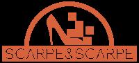 Customer Microlog Retail Scarpe&scarpe
