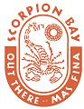 Customer Microlog Retail Scorpion Bay