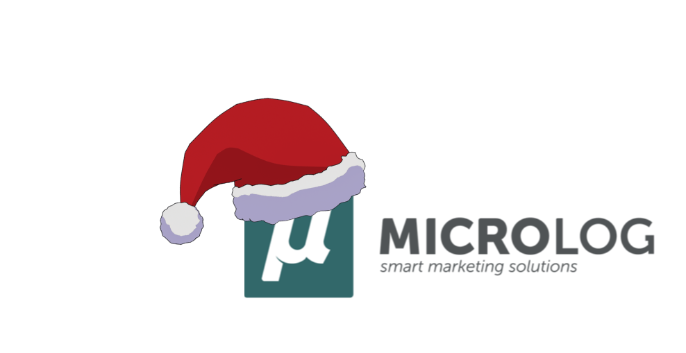 logo Natale Microlog
