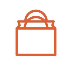 icona-retail