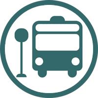 icona-mezzi-pubblici-public-area