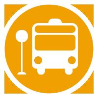 icona-mezzi-pubblici