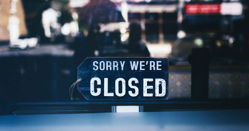 chiusura-centri-commerciali-weekend