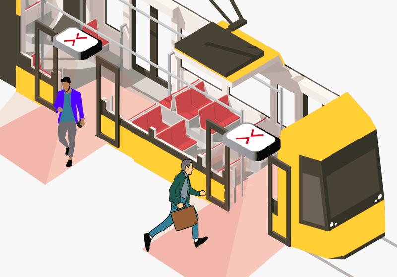 grafica-conta-passeggeri