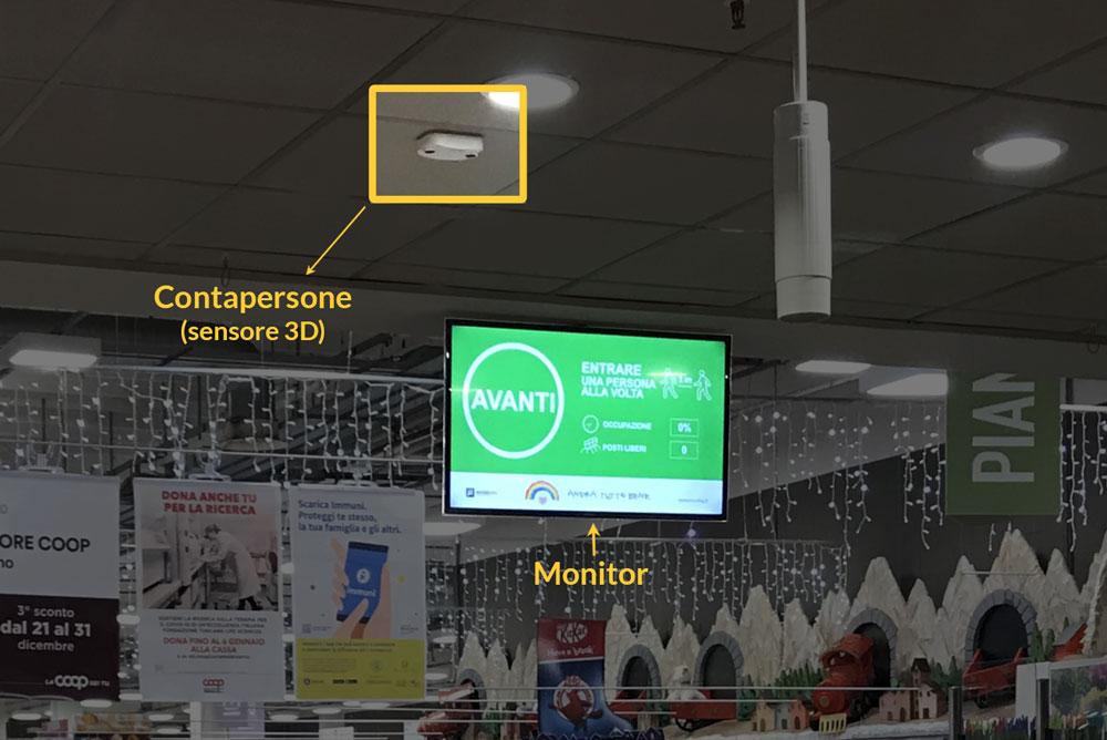 gestione-presenze-sensore-3D-interno