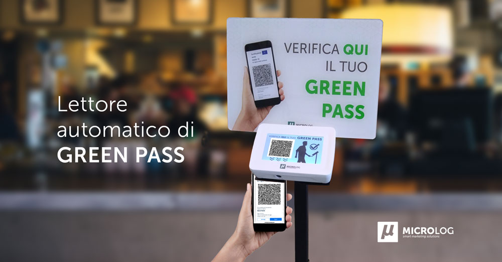 lettore-automatico-green-pass-Microlog